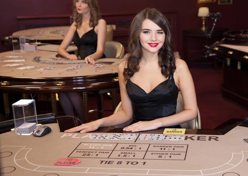 официальный сайт playtech в каких казино есть